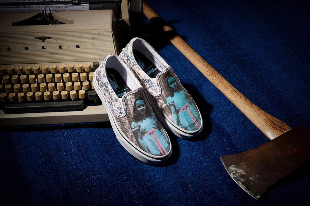 vans-house-of-horror-collection-9