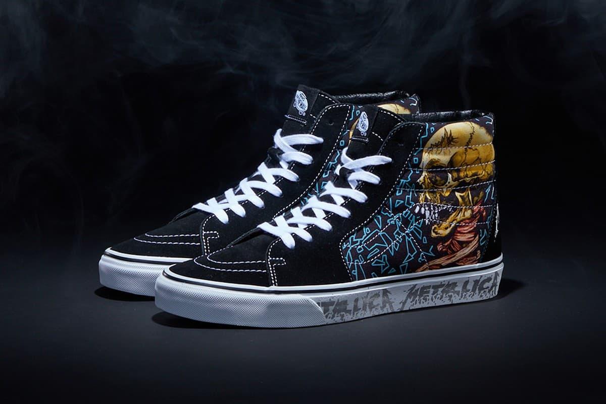 vans-metallica-shoes-2