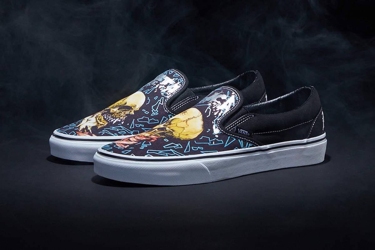 vans-metallica-shoes-4