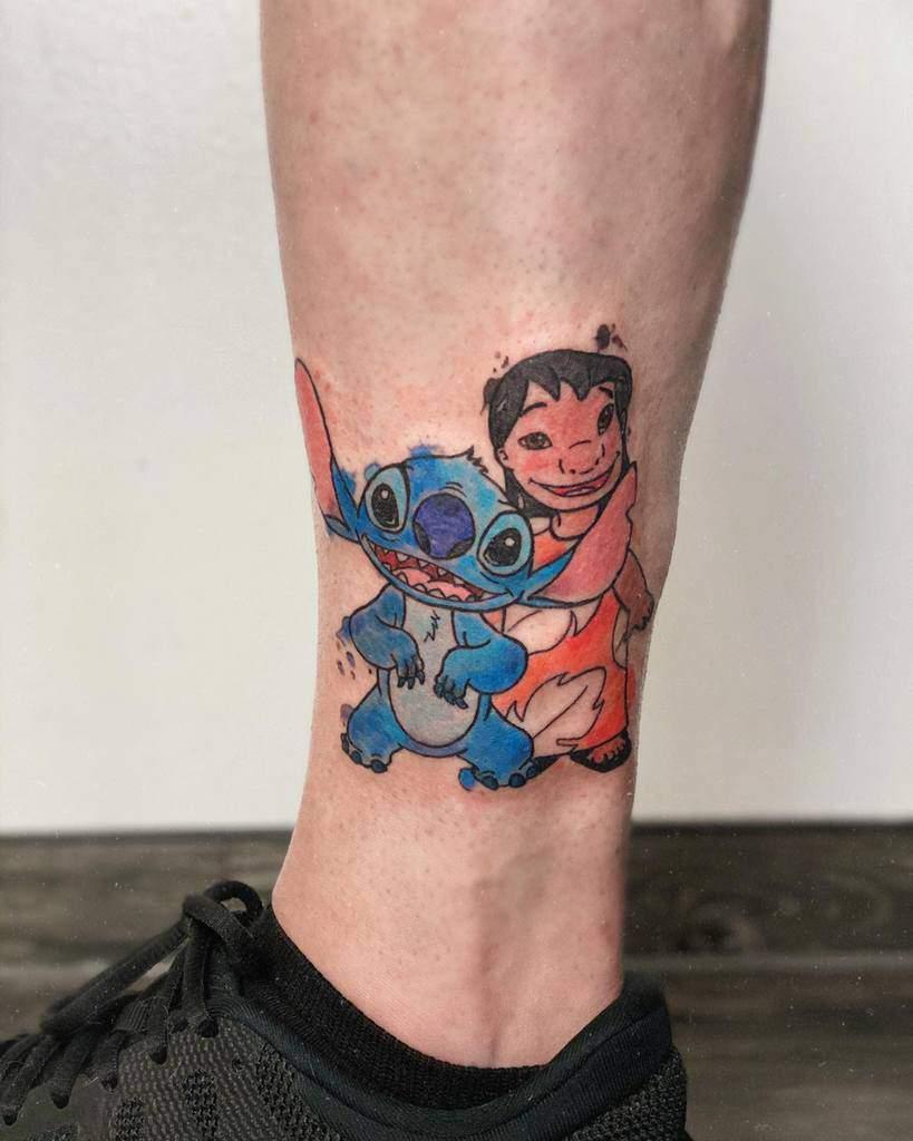 vegan-spanking-black-red-moon-lilo-stitch-tattoo-moondoll_ink