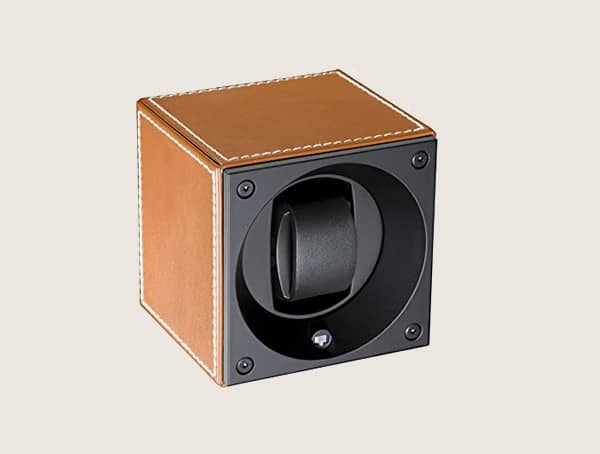 Versa Neo Single Watch Winder