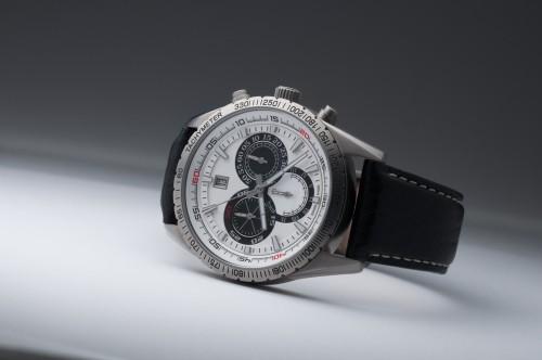 Versa Single Automatic Watch Winder