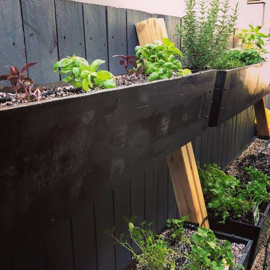 vertical garden herb garden ideas tabitha_potsplants