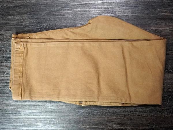 Vertx Delta Strech Tactical Mens Pants Review