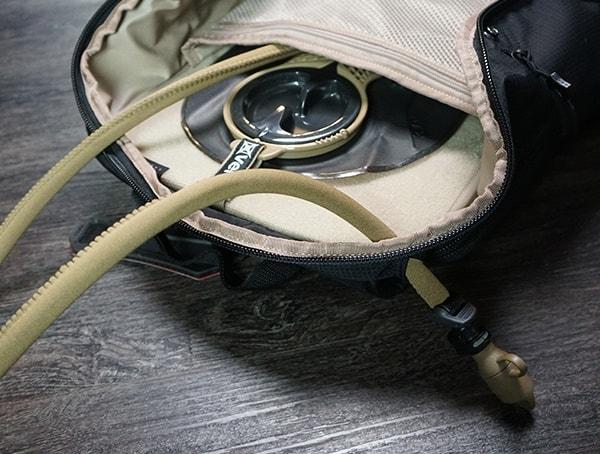 Vertx Edc Gamut Plus Backpack Hydration Communication Gear Port