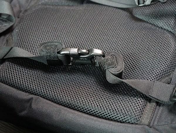 Vertx Edc Gamut Plus Backpack Waist Strap