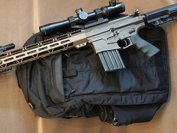 Vertx Edc Gamut Plus Tactical Mens Backpacks