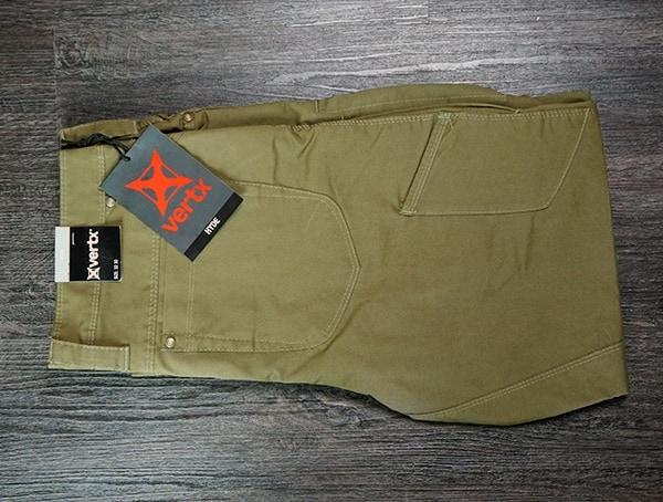 Vertx Hyde Tactical Mens Pants Review