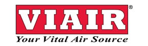 Viair Logo Special Feature