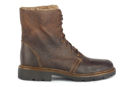 Vintage Shoe Company Atlas Men's Boots