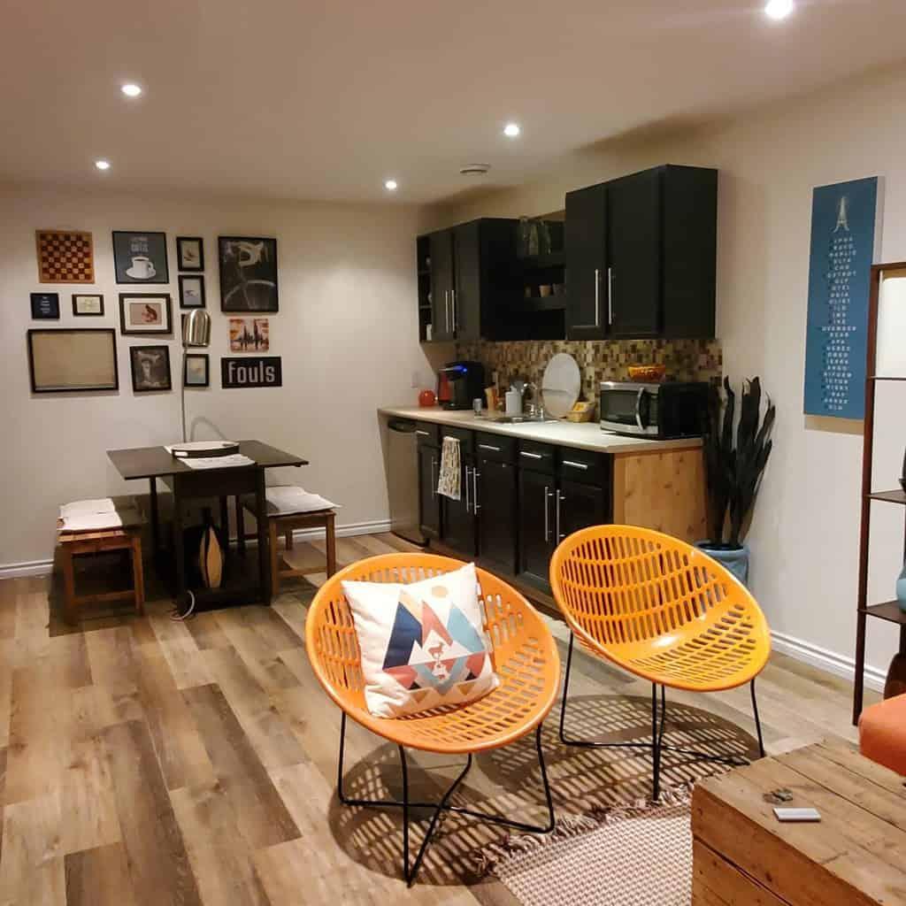 vinyl basement floor ideas trixc24