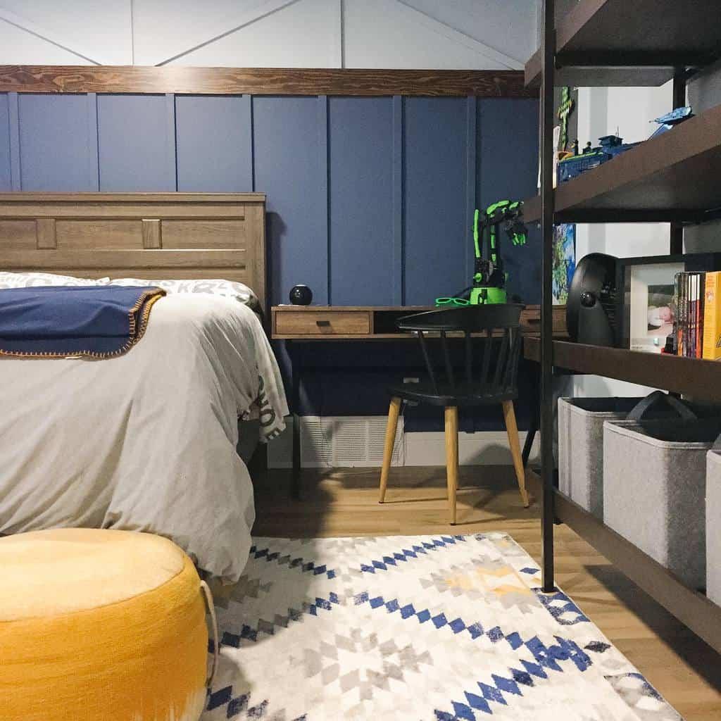 vinyl basement floor ideas wheremylovegrows
