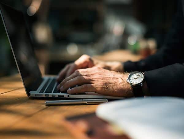 Virtual Assistant Money Making Ideas