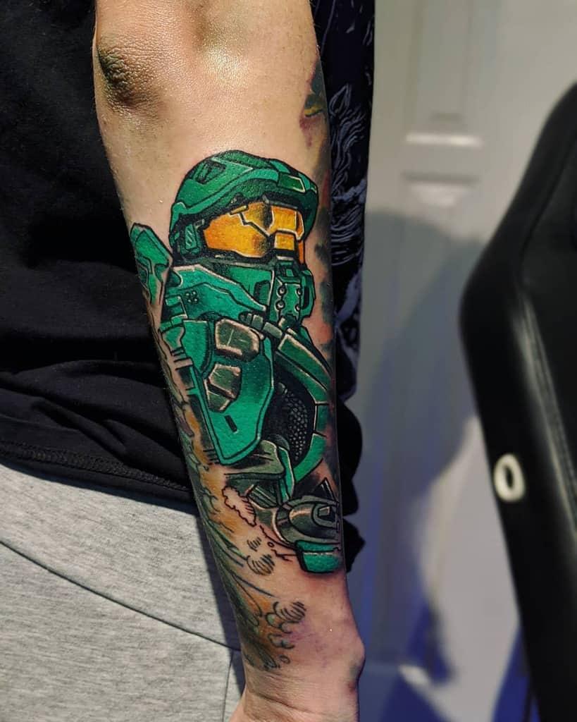 vitalitress-master-chief-halo-tattoo-lyndonkorcala