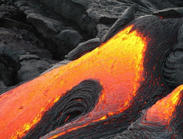Volcanologist Outdoor Jobs For Outdoorsmen