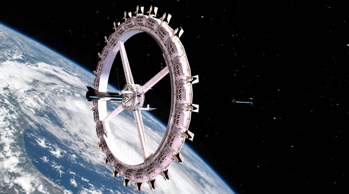 voyager-station-space-hotel-1