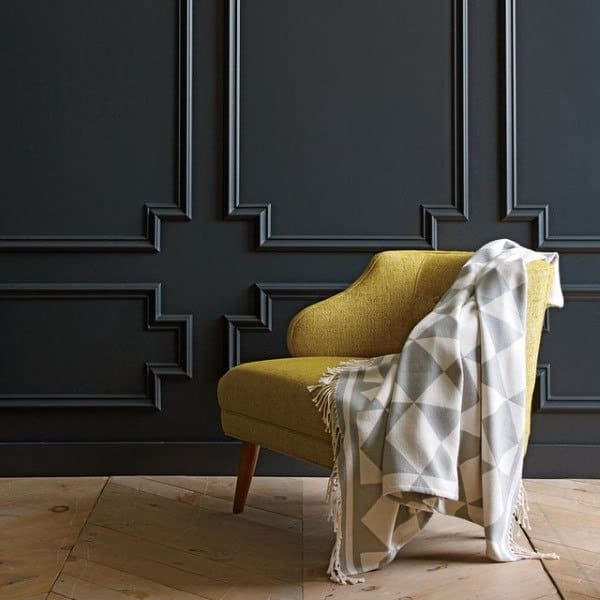 Wainscoting Decorating Ideas