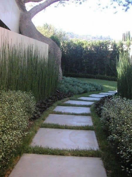 Top 70 Best Walkway Ideas Unique Outdoor Pathway Designs