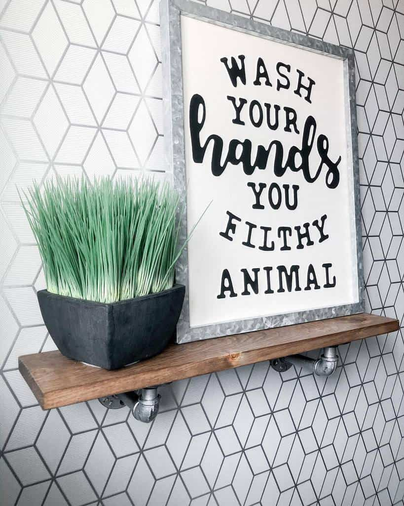 Wall Decor Ideas Athomewithdallasdenver