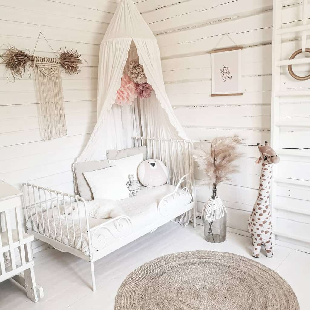 kids room bedroom decor ideas