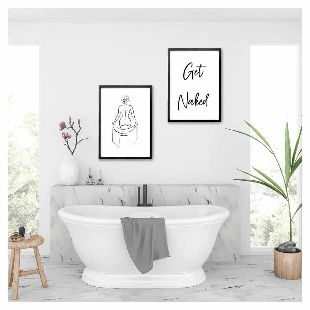 Wall Decor Ideas Kayleighmariedesigns