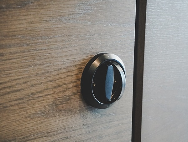Wall Of Closet Doors Master Bedroom Handle Las Vegas Nevada 2019 New American Home