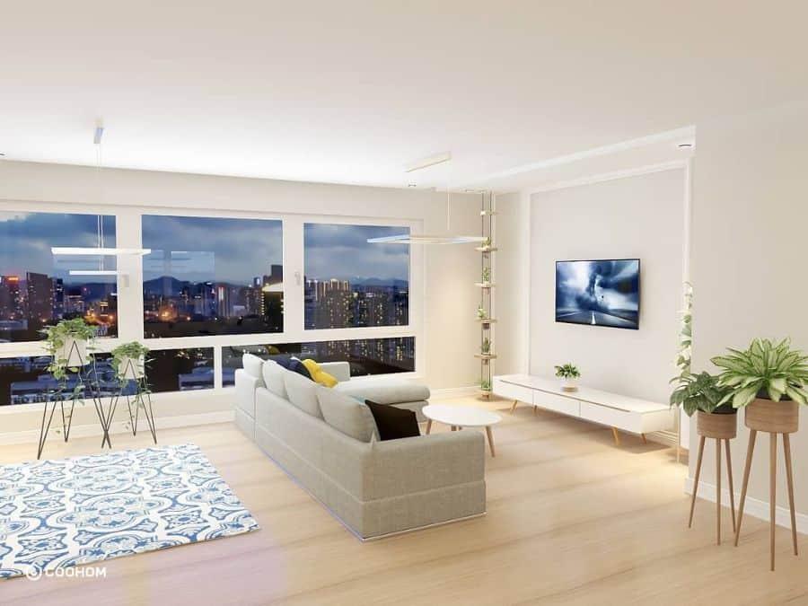 wall tv room ideas pardis_deliri_designs