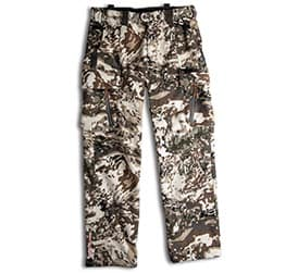 Walls Pro Series Xelerator Hunting Pants Purchase
