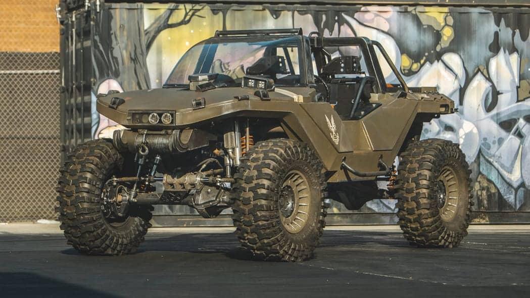 warthog-halo-1