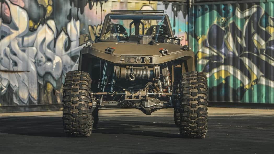 warthog-halo-2