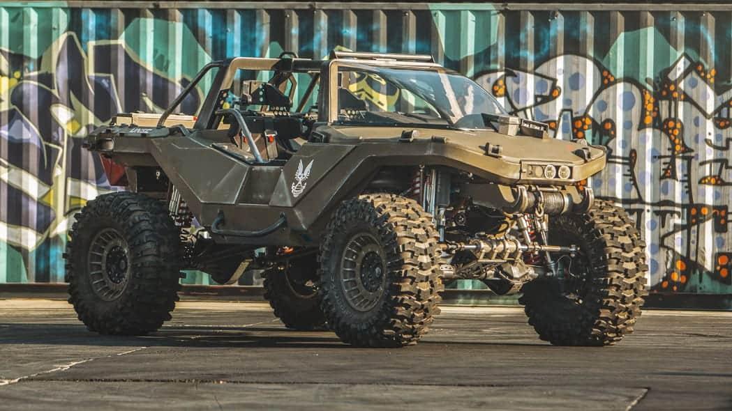warthog-halo-3