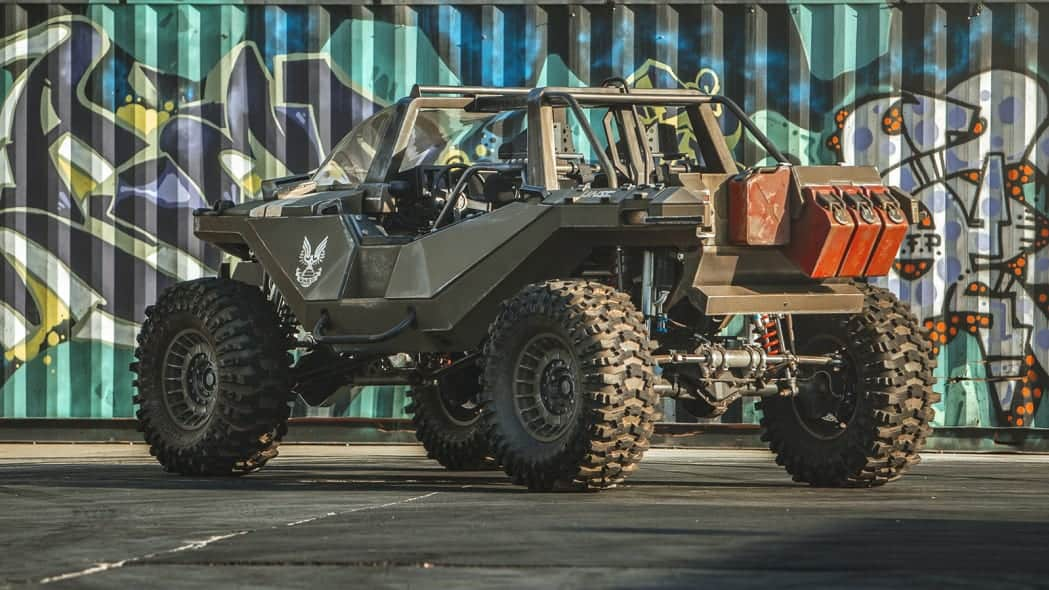 warthog-halo-5