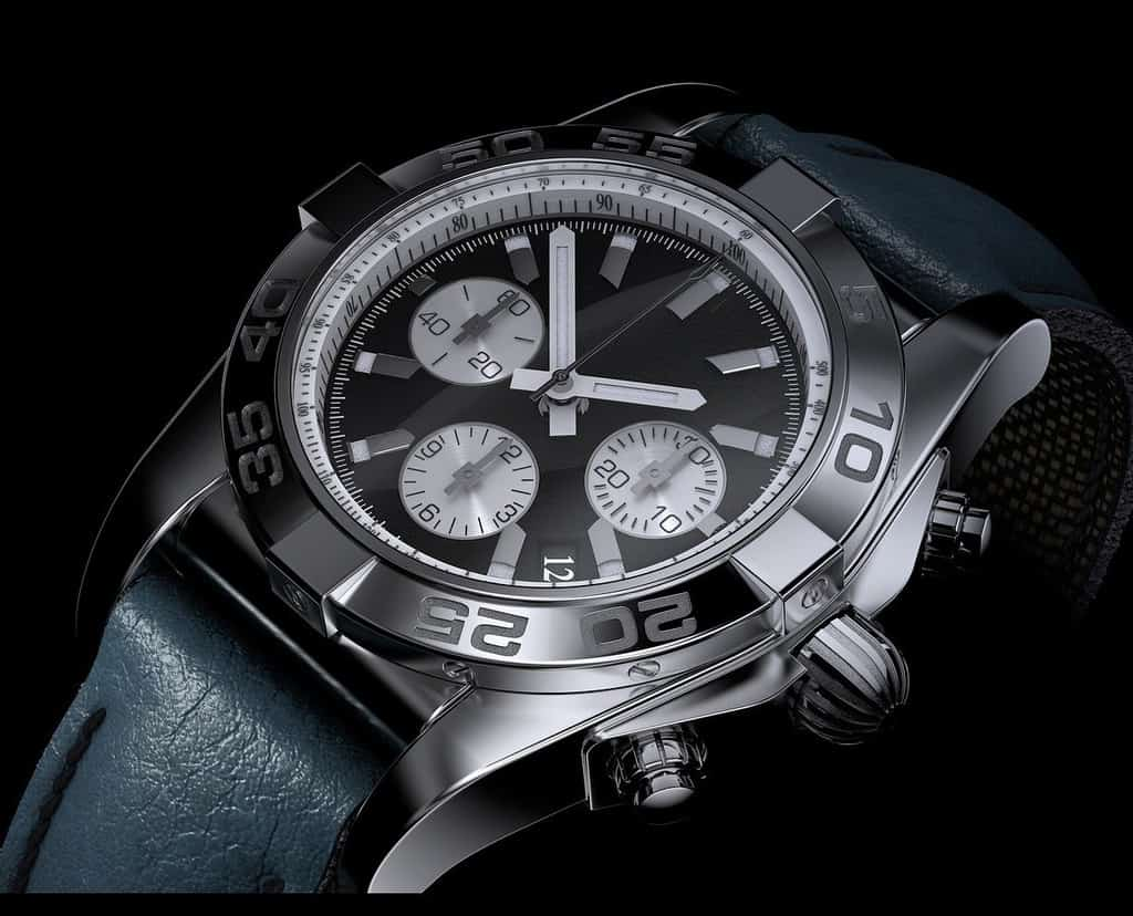 10 Best Watches For Men Reviewed
