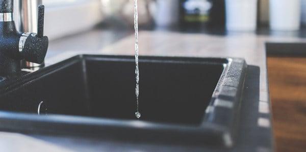 Water Advice Shaving Tips For Men