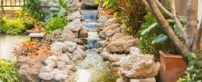 Top 70 Best Rock Landscaping Ideas – Boulder Designs