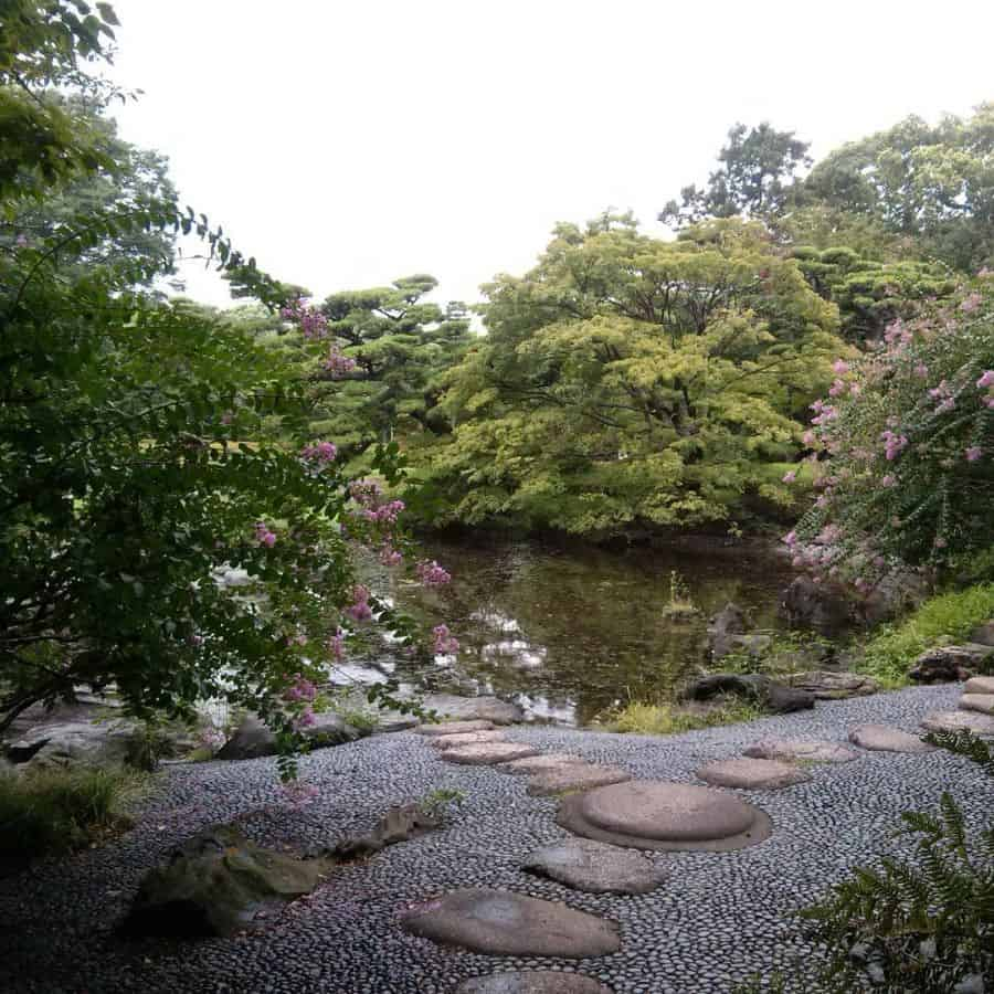 water feature zen garden ideas olga.zolo