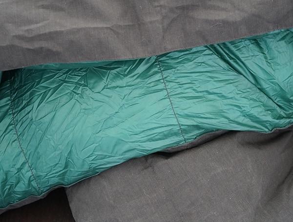 Water Repellent Down Takibi Kake Futon Down Blanket