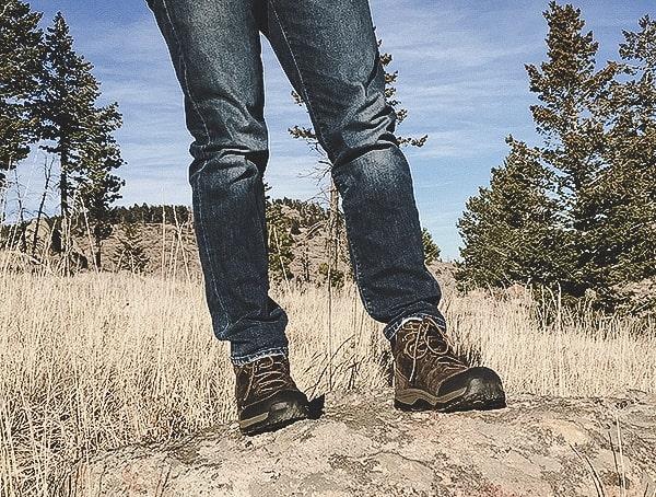 Waterproof Teva Arrowood Riva Shoes For Men Reviews