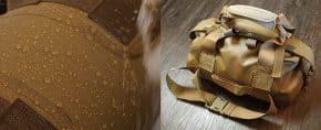 Watershed Drybags Goforth Review – Best Waterproof And Leak Proof Duffel Bag