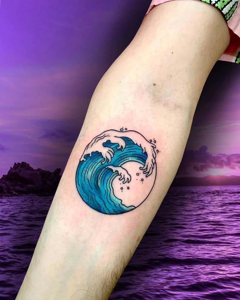 wave-ocean-tattoo-marcopereztattoo
