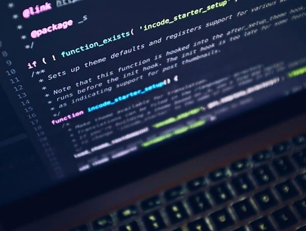 Website Coder Programmer Money Making Ideas