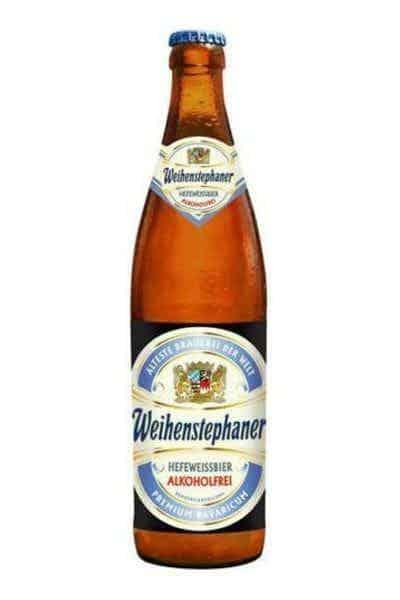 weihenstephaner-hefeweissbier-alkoholfrei