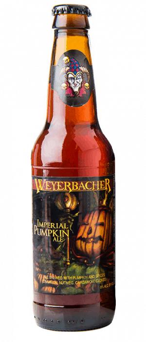 weyerbacher-brewing-company-imperial-pumpkin-ale