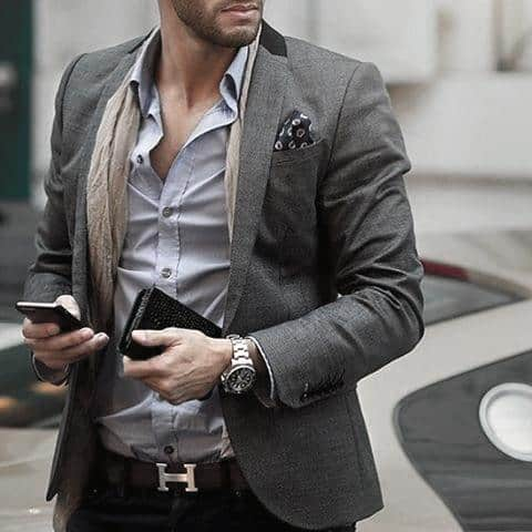 What To Wear Trendy Outfits Mens Styles