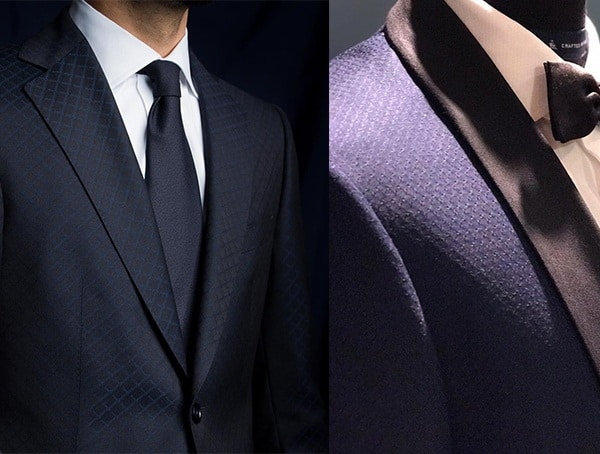 Where To Buy A Suit For Men Scabal