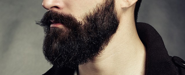 Where To Buy Top 13 Best Beard Oil