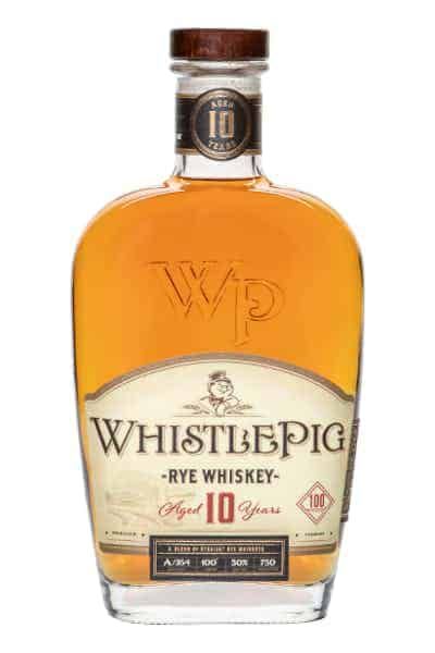 whistlepig-straight-rye-10-year