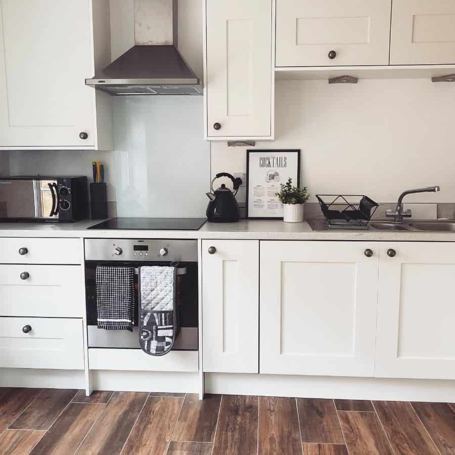white country kitchen ideas housefifty5