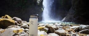 Thermoflask vs. Hydro Flask — Which Is Better?