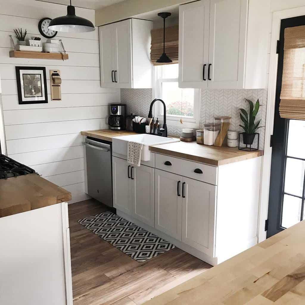 white kitchen color ideas kitchstudios